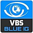 vbs_blue_ig_logo_512.png