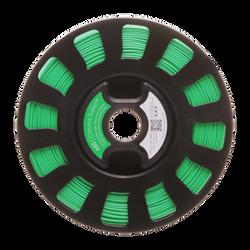 Chroma Green 3DF-RBX-PLA-GR497