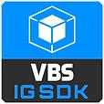 vbs_ig_sdk_logo_512.png