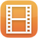 Product-Logo-MediaStreamer-b-150x150.png