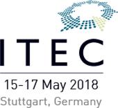 ITEC 2018