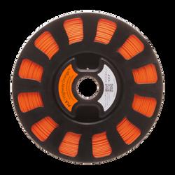 Highway Orange 3DF-RBX-PLA-OR022
