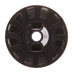 Black As Night 3DF-RBX-PLA-BK092
