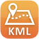 Product-Logo-KML-b-150x150.png