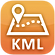 Product-Logo-KML-b-150x150.png