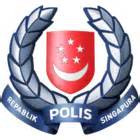 Creativex Awarded Strobe Light Contract from Singapore Police Force