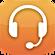 Product-Logo-Talk-b-150x150.png