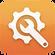 Product-Logo-DevStudio-b-150x150.png