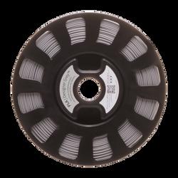 Designer Grey 3DF-RBX-PLA-FS391