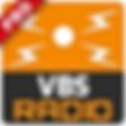 vbs_radio_pro_logo_512.png