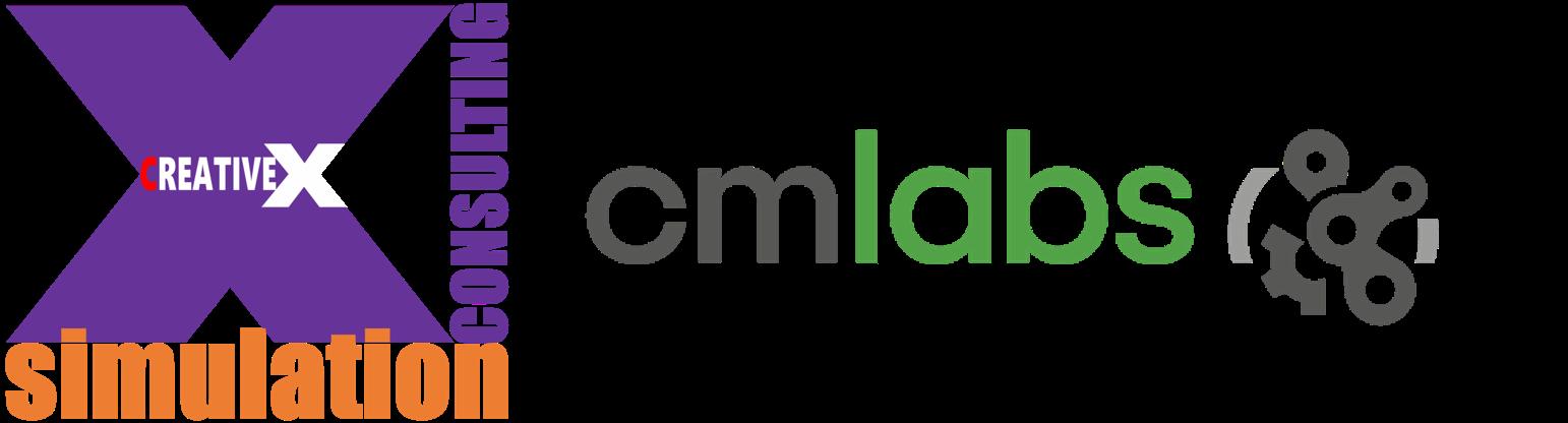 CXC-CMLABS