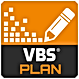 VBS PLAN.png