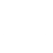 icon_auto.png