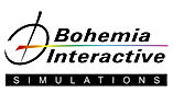 1331916316_Bohemia Interactive Simulatio