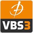 vbs_3_logo_512.png