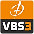 vbs_3_logo_512.png