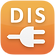 Product-Logo-DIS-b-150x150.png