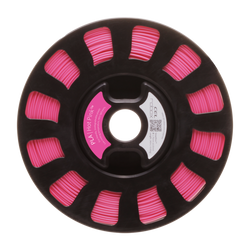 Hot Pink 3DF-RBX-PLA-RD534