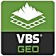 VBS GEO.png