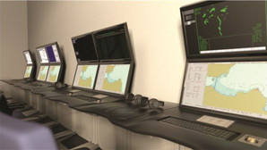 Rheinmetall to Supply Naval Warfare Training Simulator to Royal Thai Navy