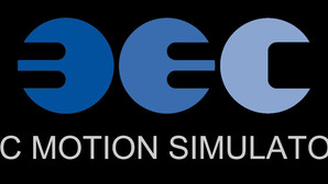 BEC Motion Simulators