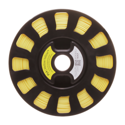 Mellow Yellow 3DF-RBX-PLA-YL503