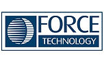0.-FORCE-Technology_Logo_NY.jpg