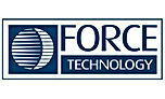 0.-FORCE-Technology_Logo_NY.jpg