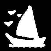 icon_maritim.png