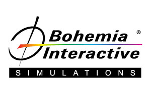 Bohemia Interactive Simulations Signs Training Agreement with Creativex