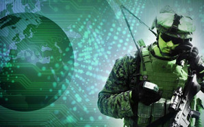 C4ISR Systems Must Be Migrated into the Cloud