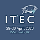 ITEC-primary.png