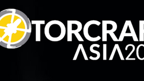 ROTOR CRAFT ASIA 2019