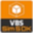 vbs_3_sim_sdk_logo_512.png