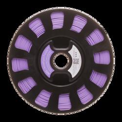 Amethyst Purple 3DF-RBX-PLA-PP157