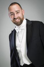 Riccardo Bianchi, Direttore - Conductor