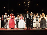 Riccardo Bianchi - Opera