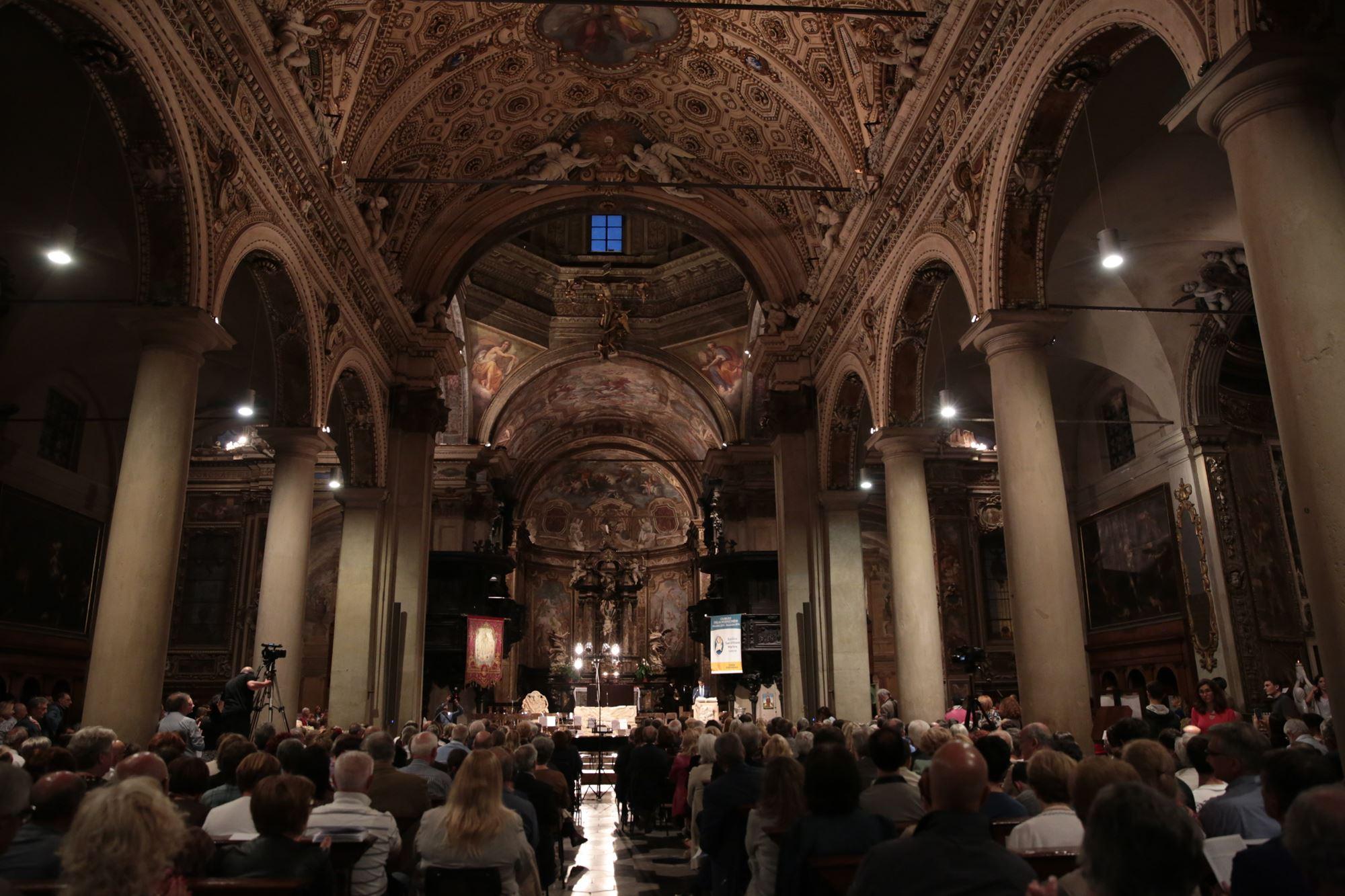 Varese - Poema Sinfonico
