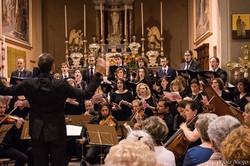 Vivaldi -  Ternate (VA)