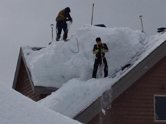 Snow-Removal.jpg