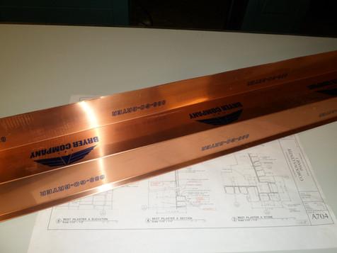 Copper Flashing 2.JPG