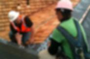 choose-contractor.jpg