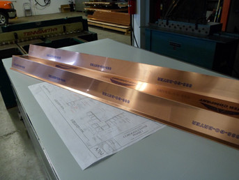 Copper Flashing 1.JPG