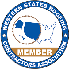 Western state roofers.png