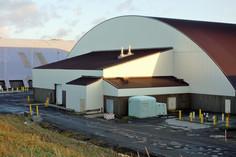 Rain Proof Roofing Wasilla Alaska