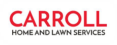Carroll-Home-and-Lawn-logo.png