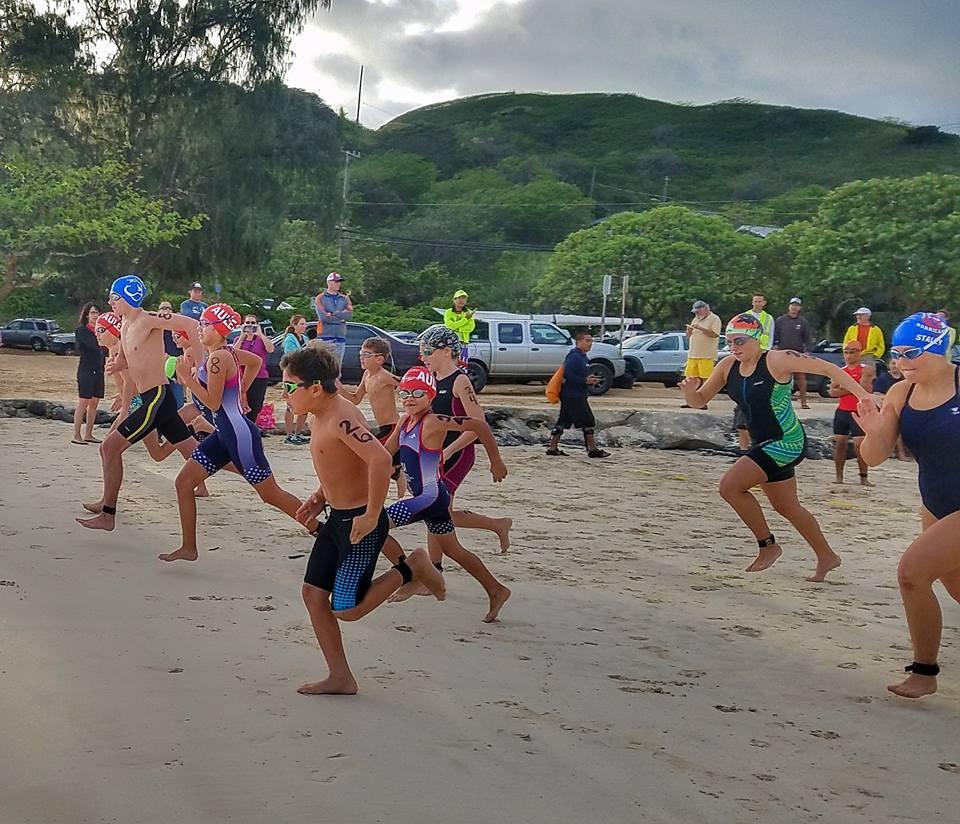 kids race 3
