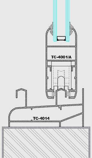 lcP-90-2.jpg
