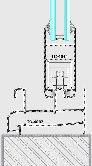 lcP-90-1.jpg