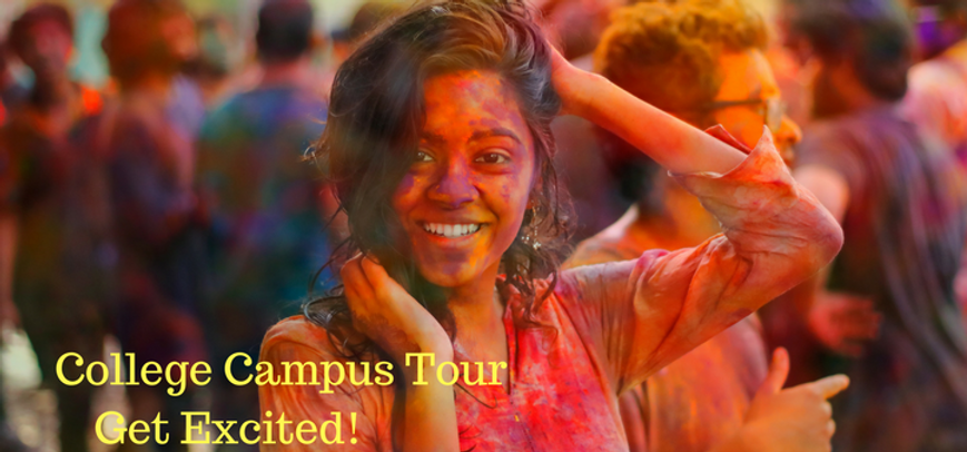 College Campus Tour - edited 2.png